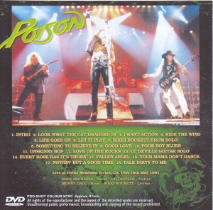 Poison-91irvine-meadows2