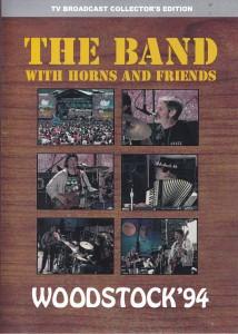 band-94woodstock-extra