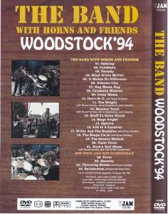 band-94woodstock-extra2