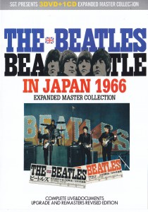 beatles-in-japan-66-expanded-master1