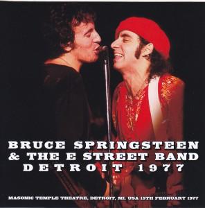 brucespring-77-detroit1