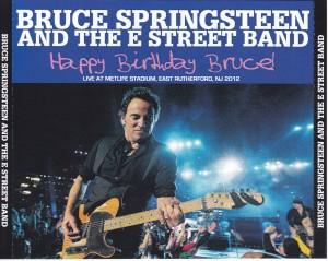 brucespring-happy-birthday-bruce1