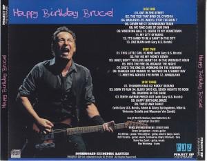 brucespring-happy-birthday-bruce2