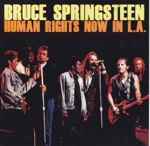 brucespring-human-rights-la1