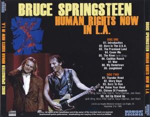 brucespring-human-rights-la2