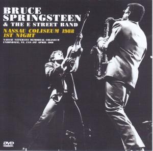 brucespring-nassau-coliseum-88-1st-night1