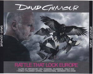 davidgilmour-rattle-lock-europe1