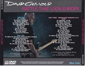 davidgilmour-rattle-lock-europe2