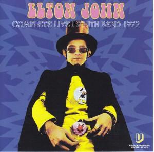 eltonjohn-complete-south-bend1