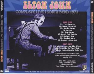 eltonjohn-complete-south-bend2