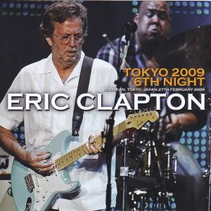 ericclap-tokyo-09-6th-night1