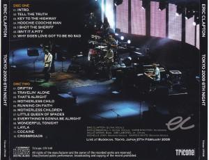 ericclap-tokyo-09-6th-night2