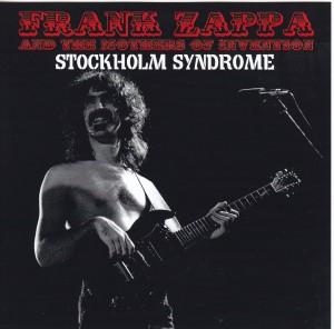 frankzap-stockholm-syndrome1