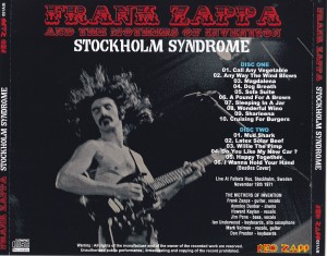 frankzap-stockholm-syndrome2