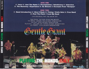 gentlegiant-playing-mondo-italy2