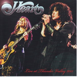 heart-live-at-thunder-valley1