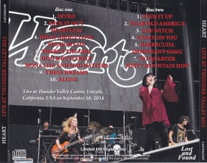 heart-live-at-thunder-valley2