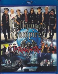 hollywoodvamp-15rock-in-rio-brasil1