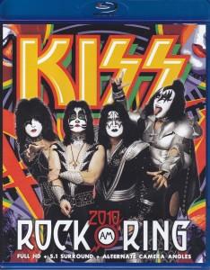 kiss-10rock-am-ring-full-hd1