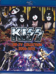 kiss-hd-tv-collection1
