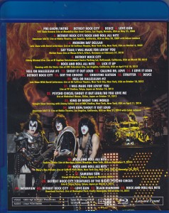 kiss-hd-tv-collection2