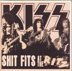 kiss-shit-fits-ritz1