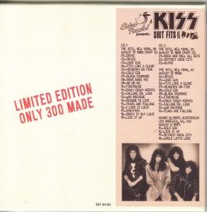kiss-shit-fits-ritz2