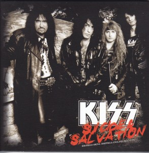 kiss-suicide-salvation1