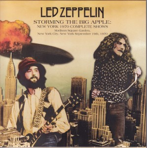 ledzep-storming-big-apple1