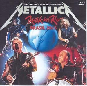 metallica-rock-rio-brasil-single1