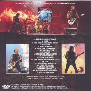 metallica-rock-rio-brasil-single2