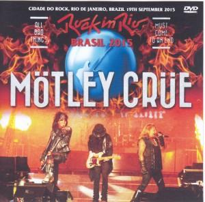 motleycrue-rock-rio-brasil-single1