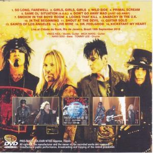 motleycrue-rock-rio-brasil-single2