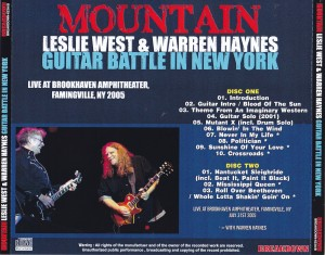 mountain-guitar-battle-new-york2