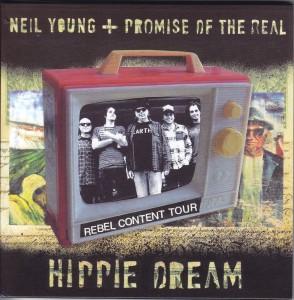 neilyoung-hippie-dream1