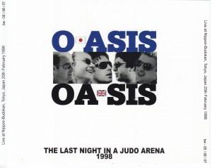 oasis-last-night-judo-arena1