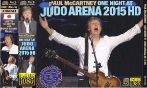 paulmcc-one-night-judo-arena-15-hd1