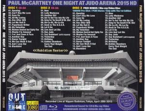 paulmcc-one-night-judo-arena-15-hd2