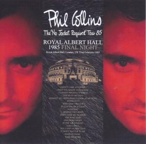 philcollins-85royal-albert-final-night1
