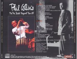 philcollins-85royal-albert-final-night2
