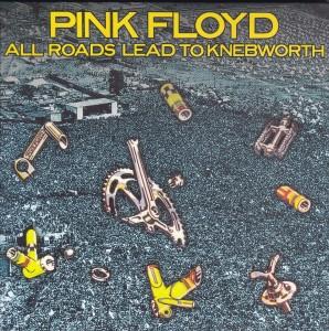 pinkfly-all-roads-lead-knebworth1