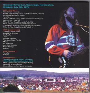 pinkfly-all-roads-lead-knebworth2