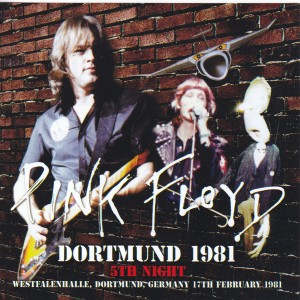 pinkfly-dortmund-81-5th-night1