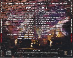 pinkfly-dortmund-81-5th-night2