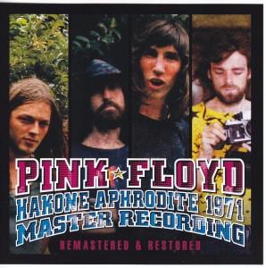 pinkfly-hakone-aphrodite-remastered-retored1