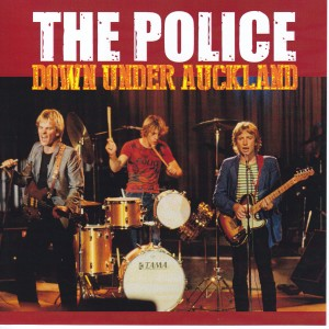 police-down-under-auckland1