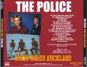 police-down-under-auckland2