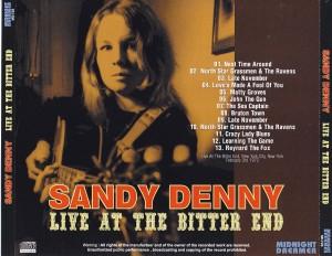 sandydenny-live-bitter-end2