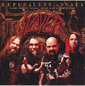 slayer-repentless-osaka1