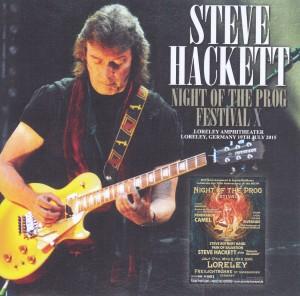stevehackett-night-of-prog-festival-x1